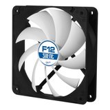 Fan For Case Arctic